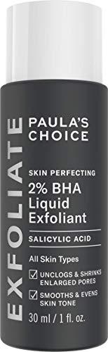 Paula's Choice Skin Perfecting 2% BHA Liquid...