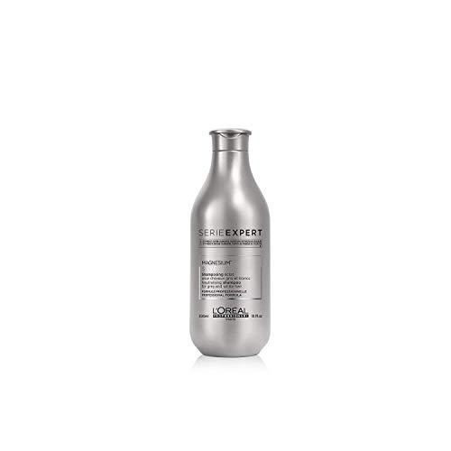 L'Oréal Professionnel Paris Serie Expert Silver...