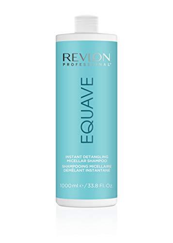 REVLON PROFESSIONAL (REVXW) Equave Hydro...