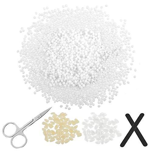 Temporäres Zahn Reparatur Kit, 3.53 Unzen Zahn...
