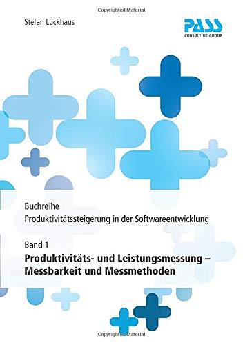 Buchreihe: Produktivitätssteigerung in der...