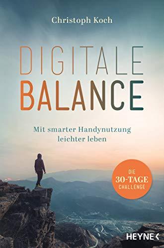 Digitale Balance: Mit smarter Handynutzung...