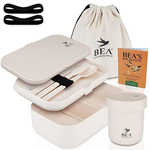 BEA Freedom Bird® Premium Lunchbox Set  ...