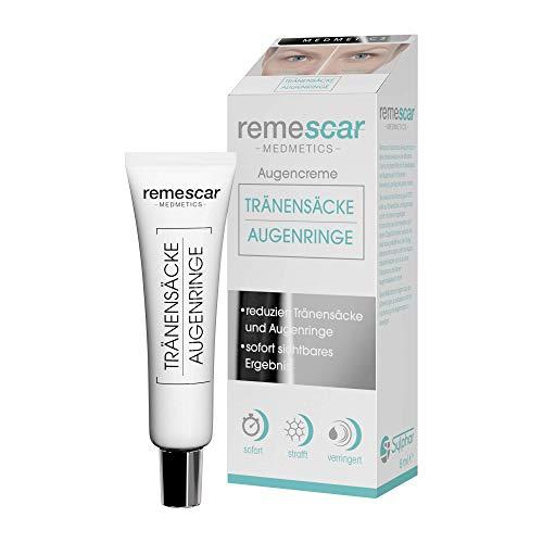 Remescar Tränensäcke und Augenringe, 1 Stück