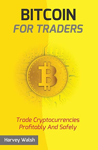 Bitcoin For Traders