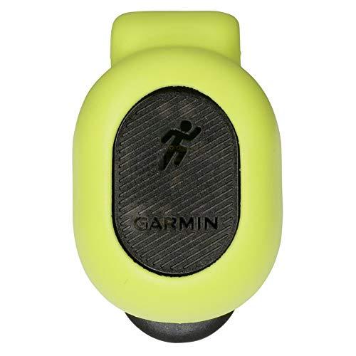 Garmin Running Dynamics Pod - kompaktes Design,...