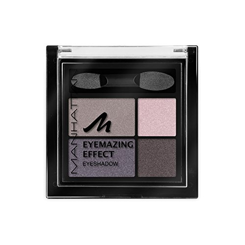 Manhattan Eyemazing Effect Eyeshadow –...