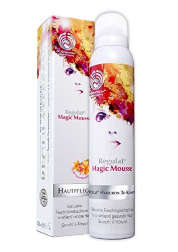Dr. Niedermaier Regulat® Magic Mousse I...