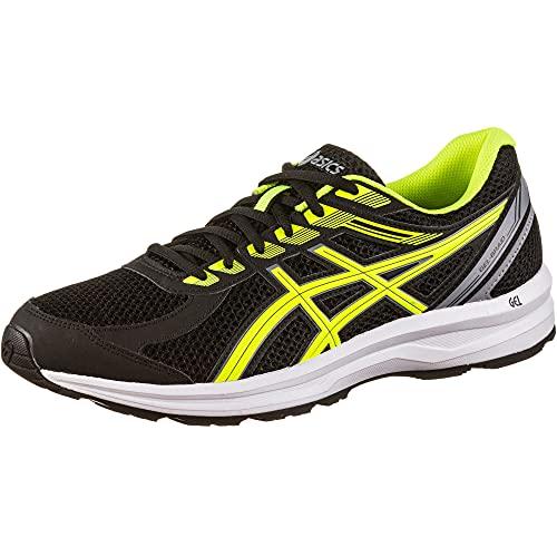 ASICS Herren 1011A738-005_44,5 Running Shoes,...