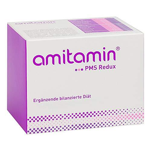 Amitamin PMS Redux - Zur diätetischen Behandlung...
