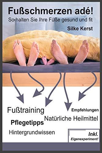Fußschmerzen adé! So halten Sie Ihre Füße...