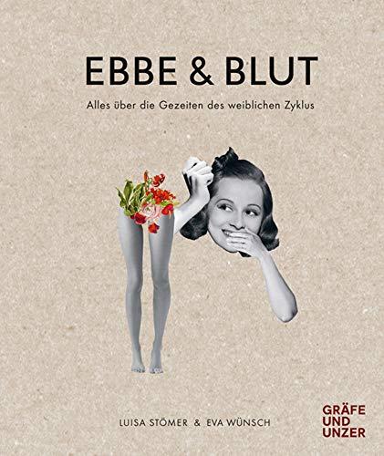Ebbe & Blut: Alles über die Gezeiten des...