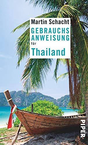 Gebrauchsanweisung für Thailand: 4. aktualisierte...