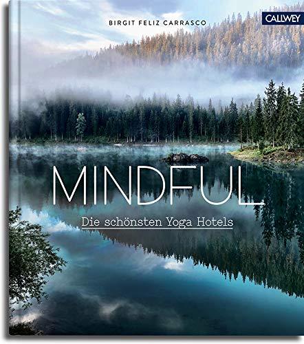 Mindful: Die schönsten Yoga Hotels