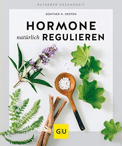 Hormone natürlich regulieren (GU Ratgeber...