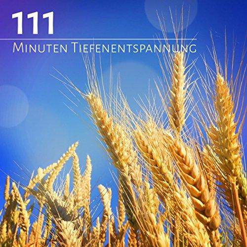 111 Minuten Tiefenentspannung – Autogenes...