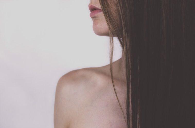 Hyaluron schöne Haut