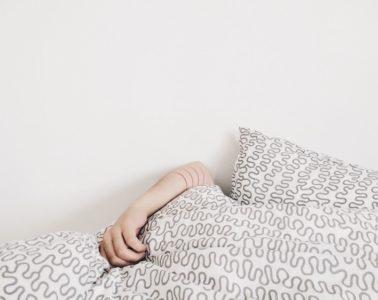 Grippostad Test und Erfahrungen