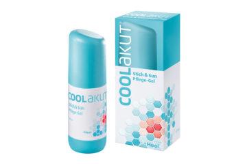 CoolAkut
