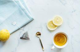 Erkältungen Tipps
