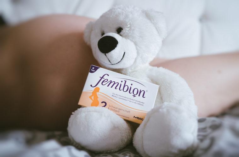 Femibion001