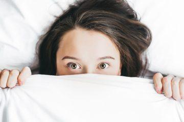 Natürliche Schlafmittel