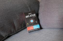 braineffect sleep spray