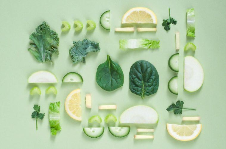 Folsäure Lebensmittel