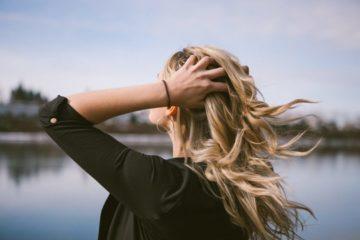 biotin haarausfall
