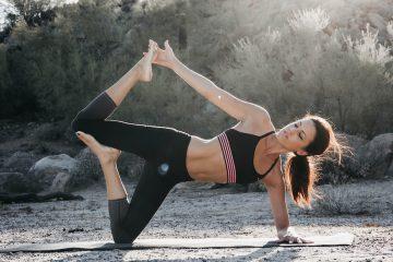 Yogareise 02