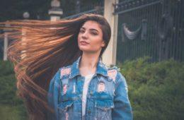 Haarausfall Schilddrüse