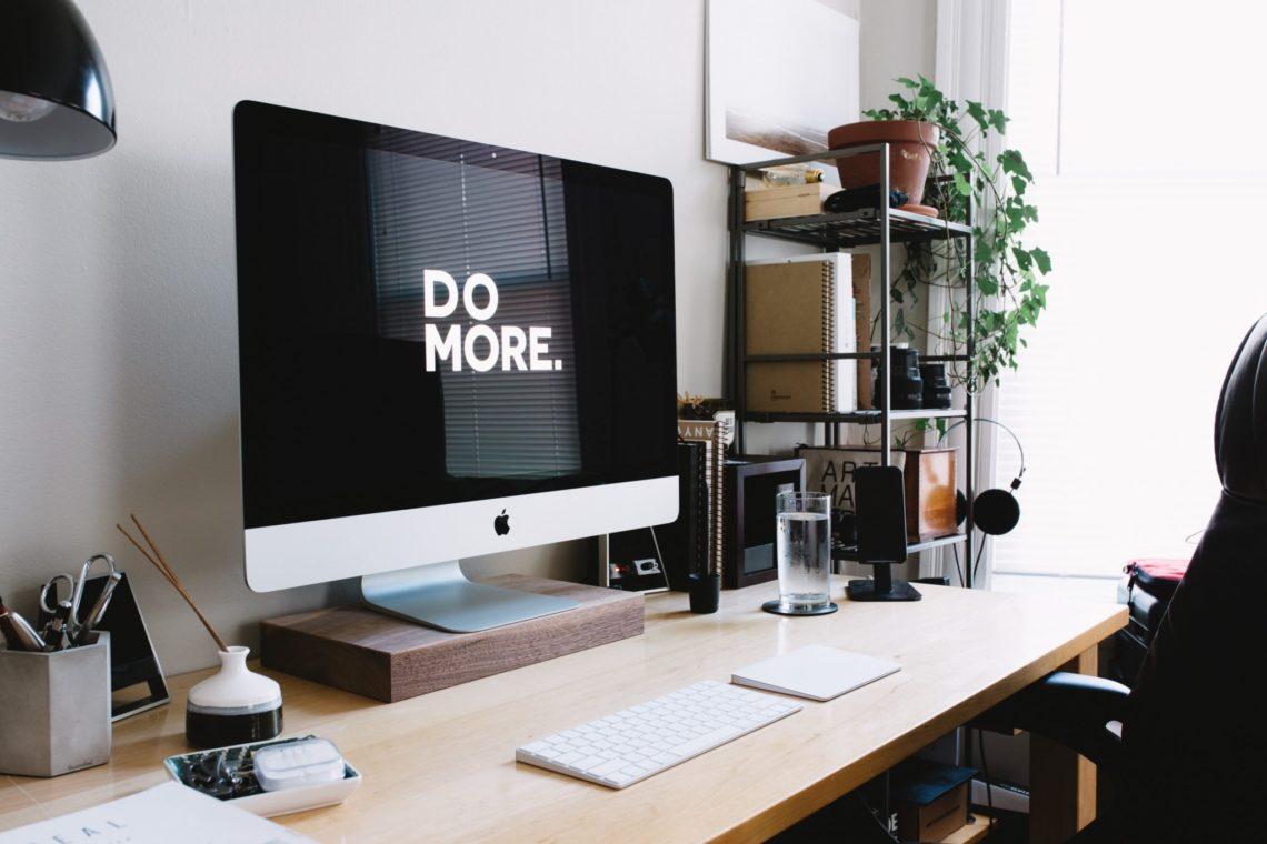 Disziplin und motivation