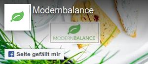 Facebook von Modernbalance.de
