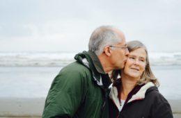 pflegekraft senioren scaled