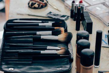 beauty produkte kaufen