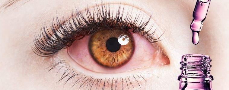 Wimpernserum_Rotes Auge